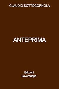 18_anteprima_200