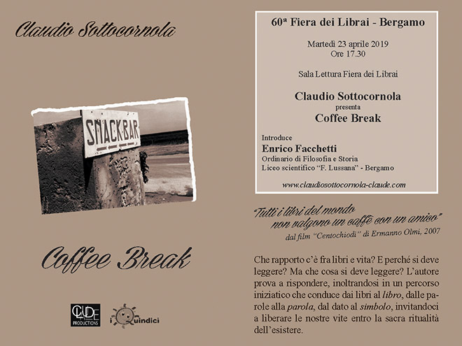 sottocornola_coffee_break_lite