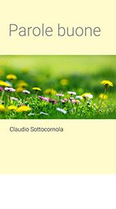 libro_parolebuone_miniatura