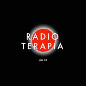 logo_radioterapia